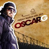 Oscar G.: Main Image
