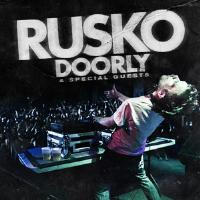 Bassrush: Rusko w/ Doorly: Main Image