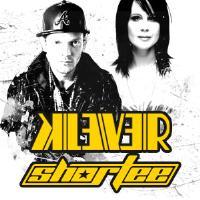 Klever & Shortee: Main Image