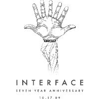 Interface 29 by Droid Behavior: Main Image