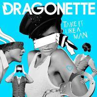 Dragonette: Main Image