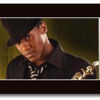 Jazz & Romance Cabaret: Main Image