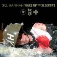 KILL HANNAH HALLOWEEN: Main Image