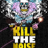 Kill The Noise: Main Image