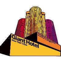 Giant Hotel 2010: Main Image