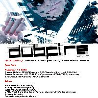 Dubfire: Main Image