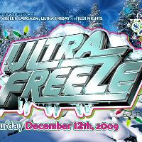 Ultra Freeze: Main Image