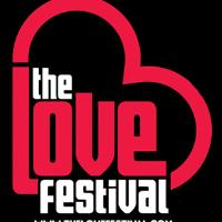 The Love Festival: Main Image