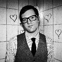 Mayer Hawthorne: Main Image