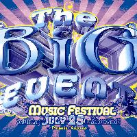 The BIG Event :: AZ MASSIVE: Main Image