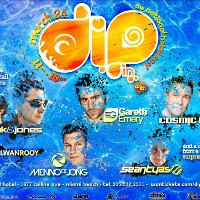 DiP iN Pool Party: Main Image