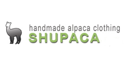 Shupaca Clothing &amp; Home