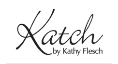 Katch by Kathy Flesch
