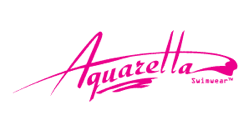 Aquarella Swimwear