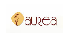 Aurea Golden Grass