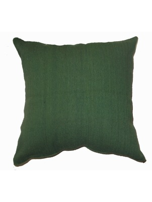 Moss Aya Pillow