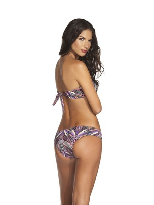 Saint Tropez Sexy Two Piece Swimwear