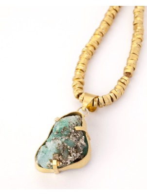 Cata Necklace