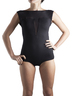 Black Pearl One Piece