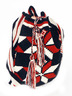 Traditional Wayuu Mochila 