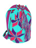 Candy Stars Wayuu Mochila