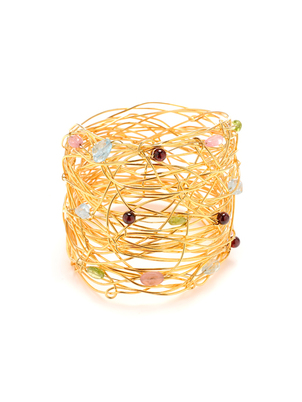 Great Nest Cuff