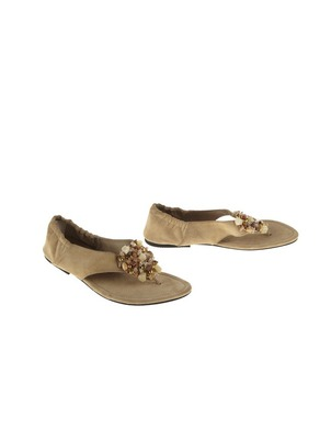 Rivera Cruise Natural Color Sandals