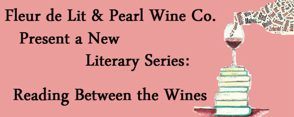 Reading_between_the_wines_fdl_post