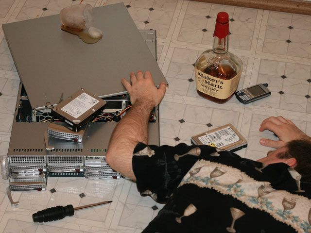 people-are-strange-computer-dismantled-w