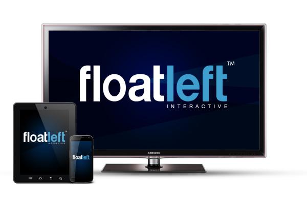 Smart TV App Development
