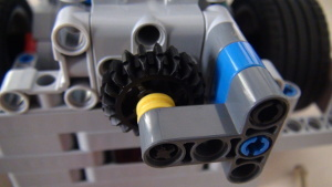 Image for Lego Digital Designer