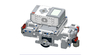 Image for Frankenstein LEGO Robot with motors in opposite directions