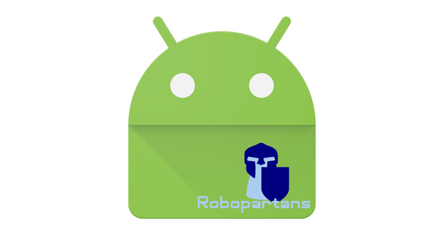 Image for Android Apk with Bluetooth control application for the Perfect STEM Course