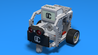 Image for Space Explorer - LEGO Mindstorms Robot for exploring the space