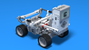 Image for Clank - LEGO EV3 Ammo Truck