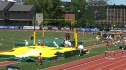 Women's PV highlights