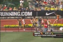 TV Broadcast - Men's 3000 Steeplechase