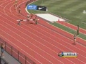 TV Broadcast - Women's Steeplechase Part 2