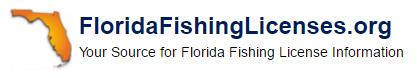 FloridaFishingLicenses.org
