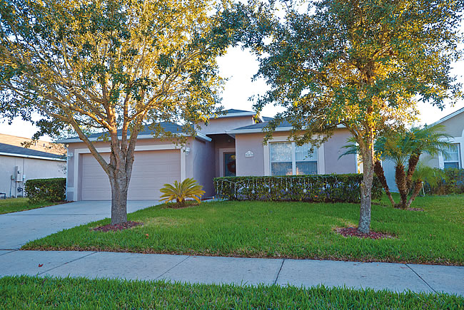 Rental Homes Winter Garden Fl Ridge Manors New Fascinating In For Sale  Stunning Wint. Awesome Rental Home