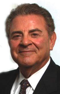 Lewis Goodkin