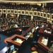 Florida's Debt Debate
