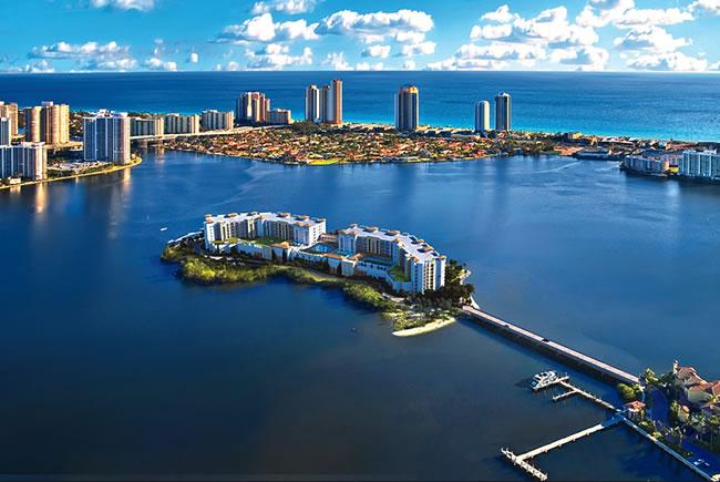 Condo Plans in Miami-Dade
