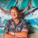Guy Harvey and the Art of the Deal