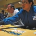 Mixed hand: Poker rooms and the pari-mutuel industry