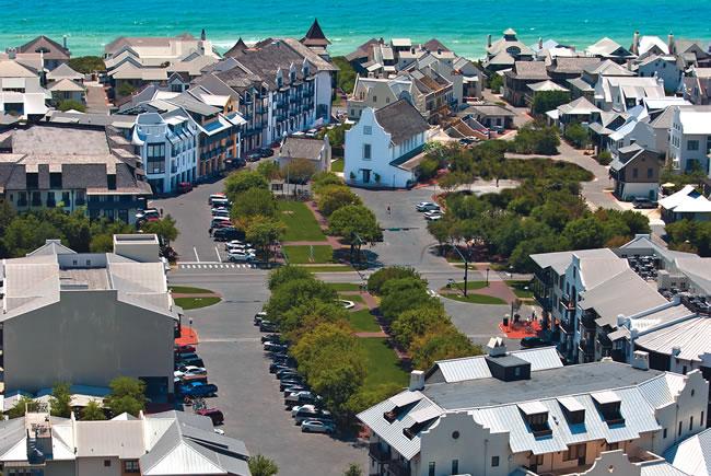 32461 - Rosemary Beach