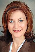 Christina Doss