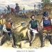 Early Spanish settlers saw Florida as 'a business opportunity'