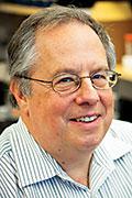 Dr. Robert Gatenby