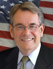 Senator Don Gaetz